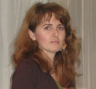 Roxana Tănase