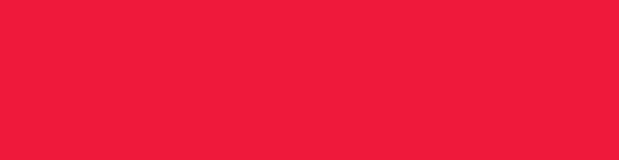 AYG Romania