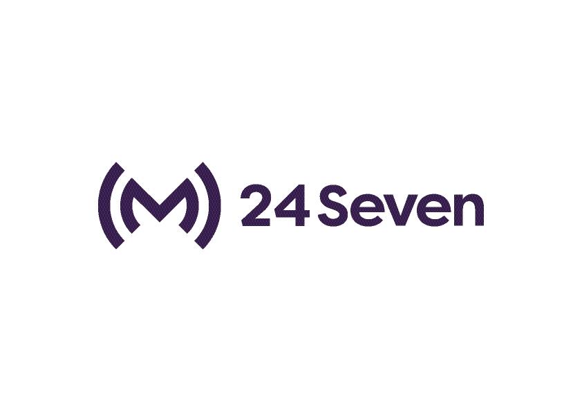 M24seven