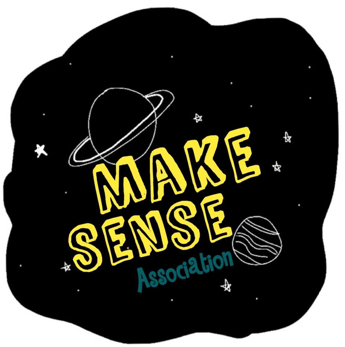 Organizatia Make Sense