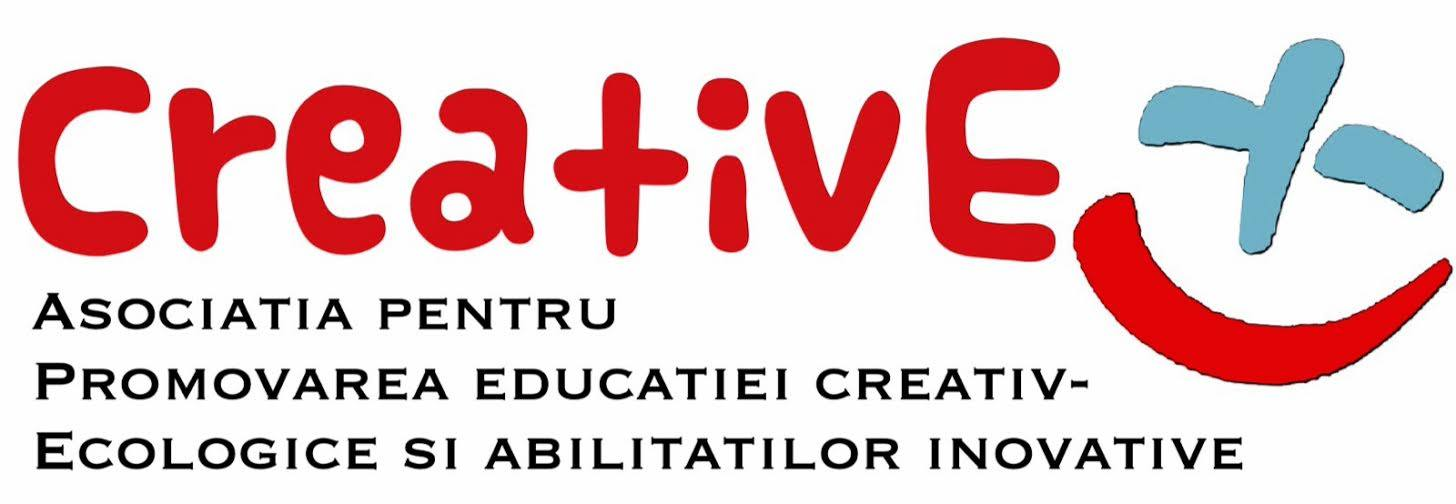 Asociatia Creative Plus