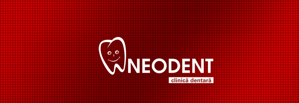 Clinica Neodent Constanta