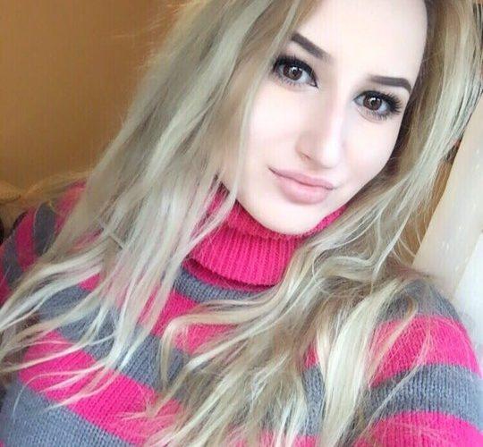 Nicola Silvia-Costina